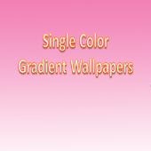 Free Single Gradient Wallpaper