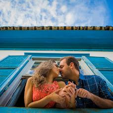 Fotógrafo de casamento Andre Macedo (AndreMacedo). Foto de 21.05.2016
