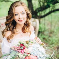 Wedding photographer Yuliya Schekinova (SchekinovaYuliya). Photo of 01.06.2015