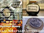 JOINING GREAT ILLUMINATI TEMPLE OF MONEY AND POWER +27799065918