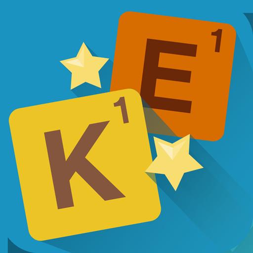 Kelimelik file APK for Gaming PC/PS3/PS4 Smart TV