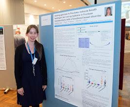 Photo: Caroline Tuck (Gastroenterology) http://www.med.monash.edu.au/cecs/events/2015-tr-symposium.html