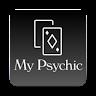 com.inc.mypsychic
