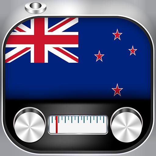 Σύνδεση στο διαδίκτυο στη Ζηλανδία