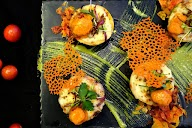 Culinaria photo 6