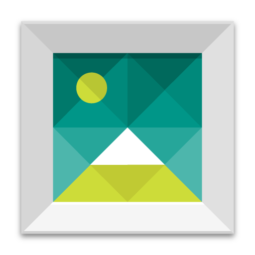 Motorola Gallery - Apps on Google Play