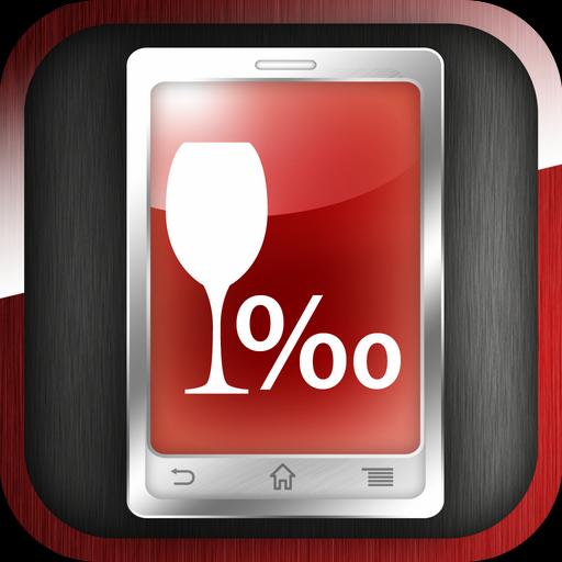 最好的酒精测试 工具 App LOGO-硬是要APP