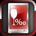Best Alcohol Test APK