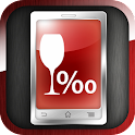 Best Alcohol Test icon