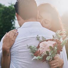 Wedding photographer Gamal Istiyanto (GamalIstiyanto). Photo of 06.01.2018