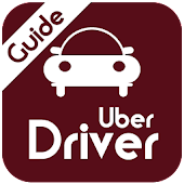 Free Uber Driver Support Tips