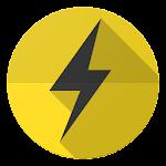 Power VPN Free VPN - Fast & Secure VPN 6.78