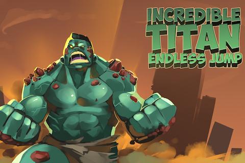 神奇綠巨人復仇者