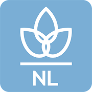 Modern Essentials Dutch 6.5.1 Icon