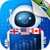 Binary Options Signals - Robot