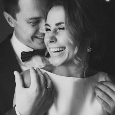 Wedding photographer Gleb Savin (glebsavin). Photo of 21.09.2016