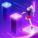 Dancing Hunt - Dash and Slash! icon