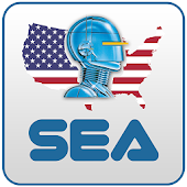 Sea Team USA