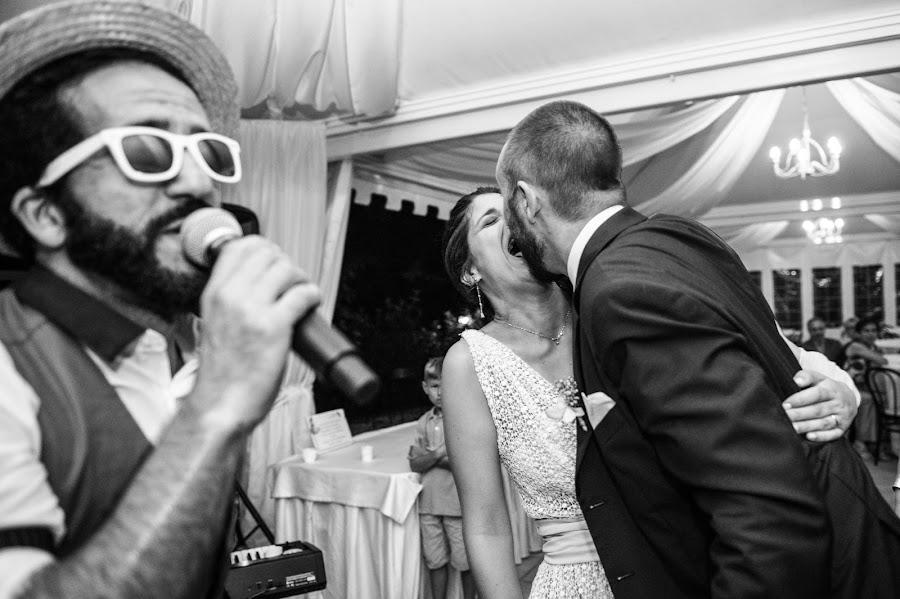Wedding photographer Veronica Onofri (veronicaonofri). Photo of 21.08.2016