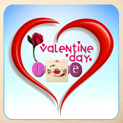 Valentine Day Loves