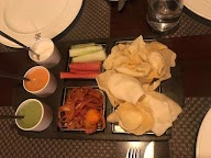Indian Grill Room photo 12