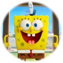 The SpongeBob Movie New Tab Wallpaper HD