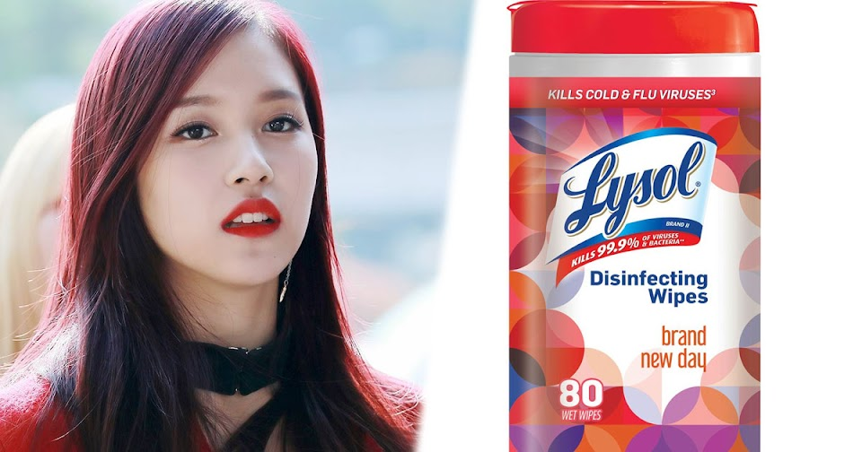 Mina-As-Brand-New-Day-Lysol