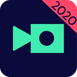 Magisto - Video Editor & Music Slideshow Maker icon