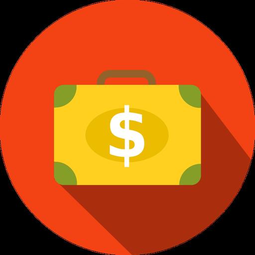 Cash Counter pro