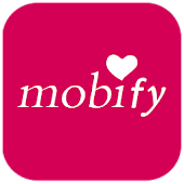 Mobify: Online Shopping