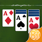 Solitaire - Make Money Free 1.6.7