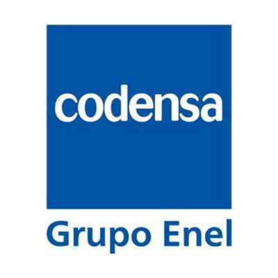 CODENSA logo