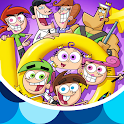 The Fairly Oddparents Wallpapers icon