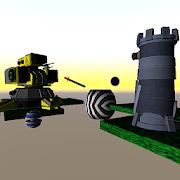 Simple(Finger) TD : Tower Defense