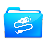 App USB OTG File Manager APK for Windows Phone