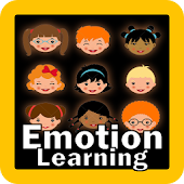 Emotion Learning for Autistic