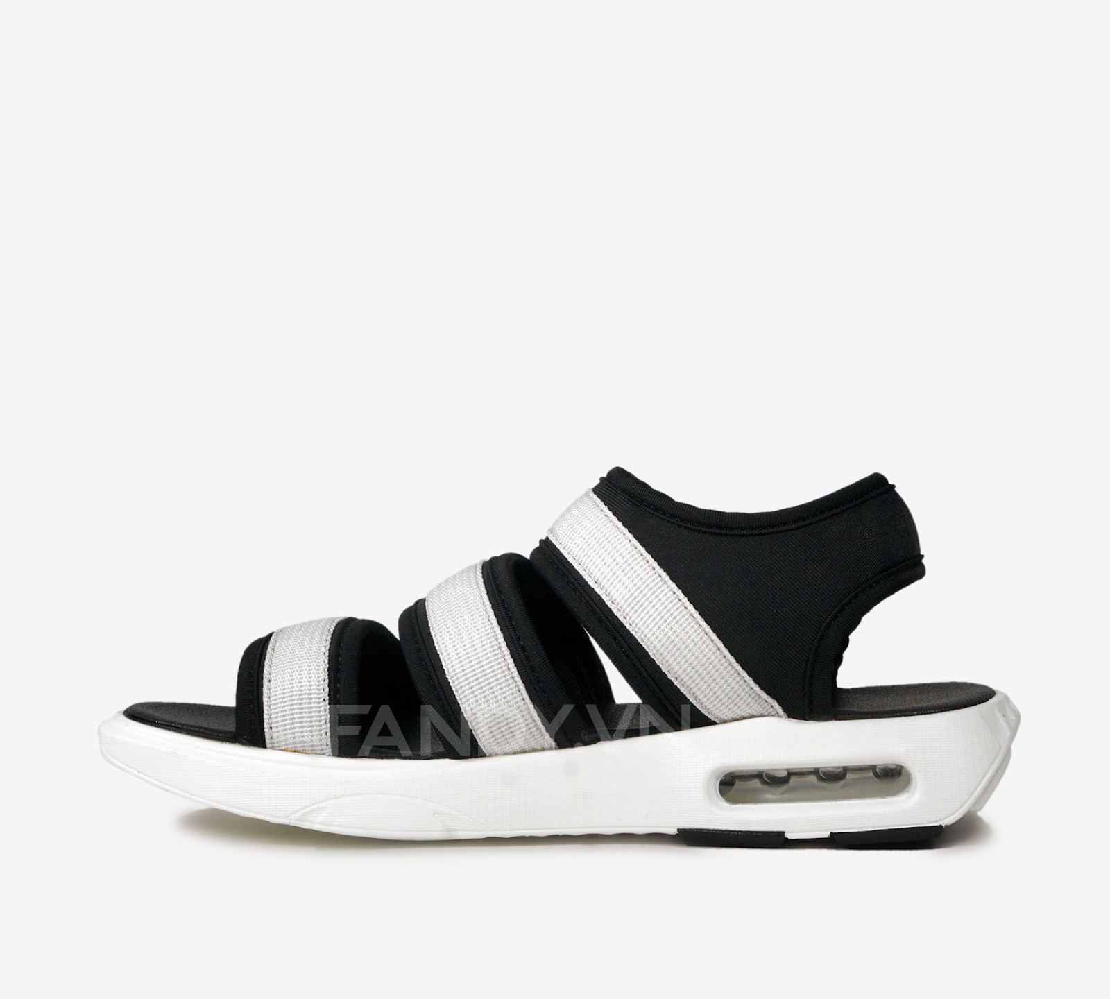 Giày sandal nam tốt nhất