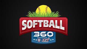 Softball 360 thumbnail