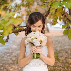 Wedding photographer Aleksandr Nefedov (Nefedov). Photo of 16.01.2017