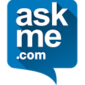 ASKME icon