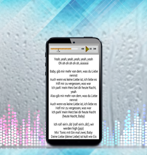 All songs Bausa - náhled
