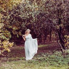 Wedding photographer Roman Bernard (brijazz). Photo of 06.10.2014