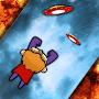 Superbman