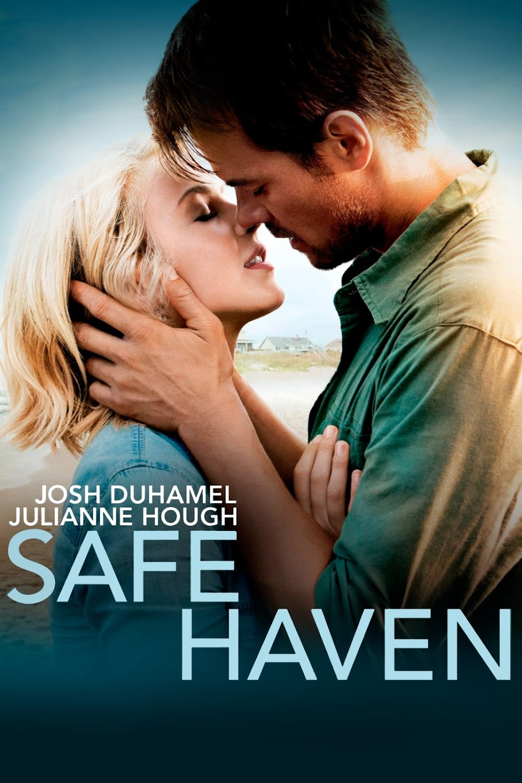 Heart wrenching romance movies