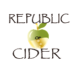 Republic of Ciders Plums And Goes