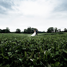 Wedding photographer Martynas Ozolas (ozolas). Photo of 01.02.2019