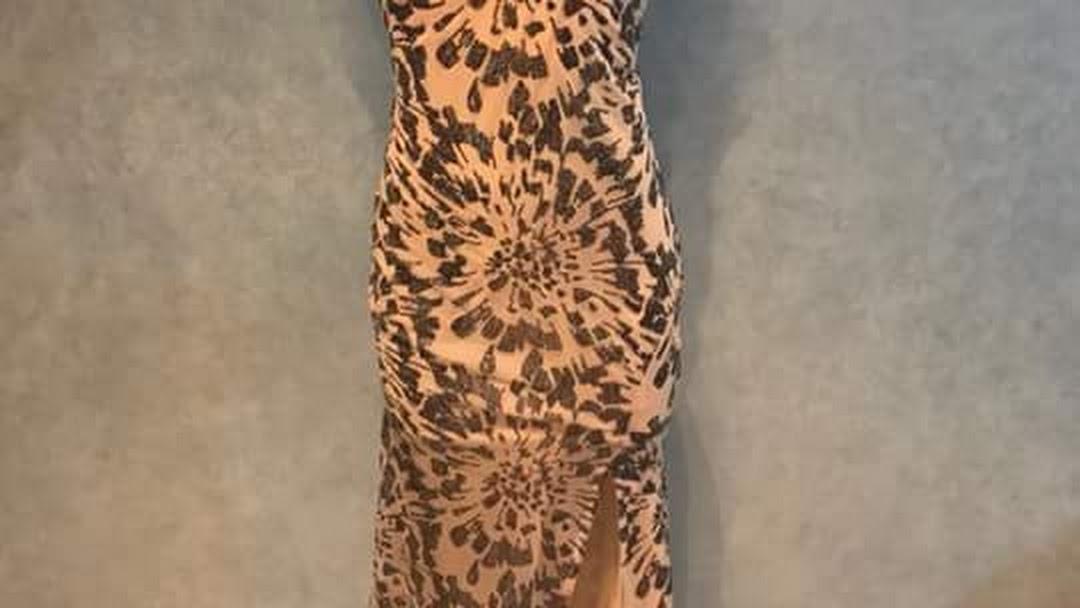 Bella Dress Renta De Vestidos Tienda De Ropa En Ciudad Apodaca