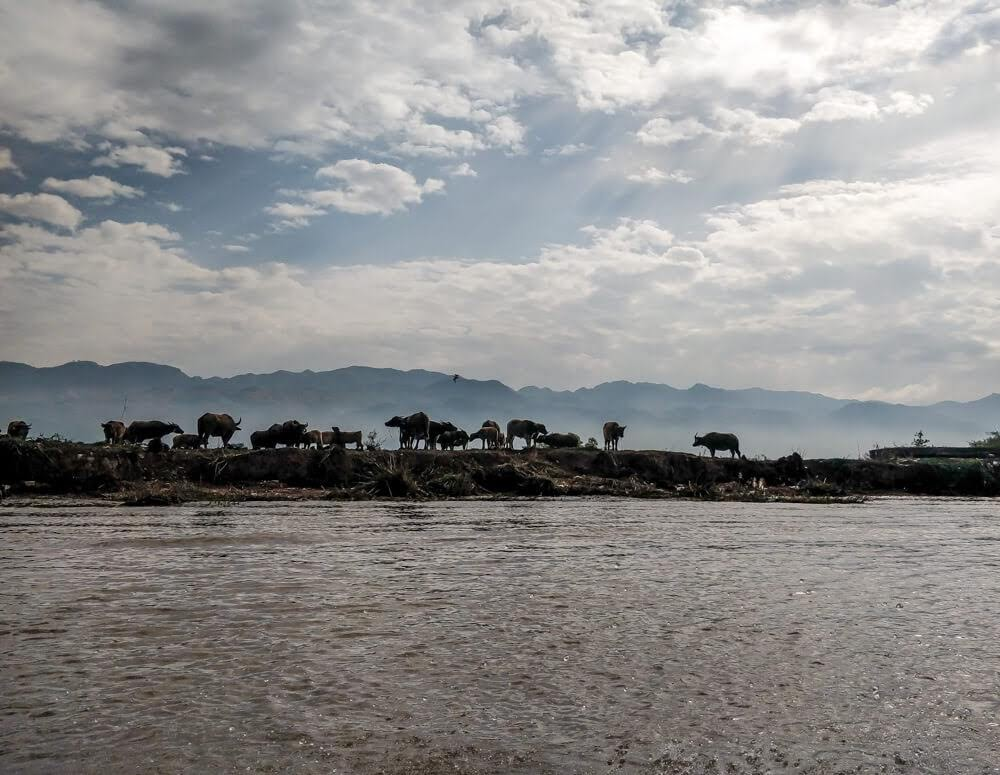what+to+do+in+inle+lake+myanmar