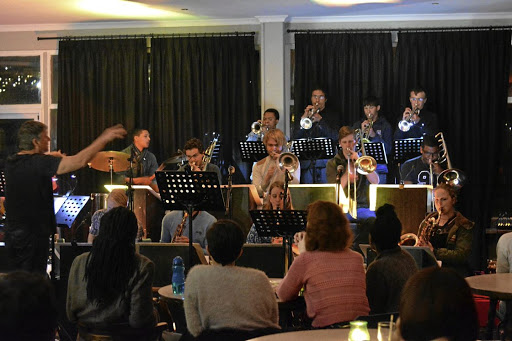 Tough times: A jazz jam session at the Great Wizoo in Rondebosch is just what young, creative Capetonians are desperate for. Over the years, the scarcity of reasonably priced venues in the CBD has deprived revellers of live music, something that must change so that musicians and other artists can grow and flourish. Picture: SUPPLIED