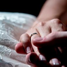 Wedding photographer Franchesko Rossini (francesco). Photo of 26.05.2014